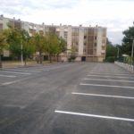 Strada Enrobé - Goudronnage - Pavé et Bordure